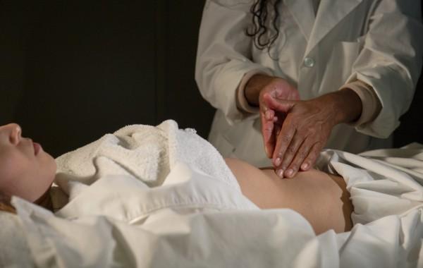 Fertility – Preparing The Womb